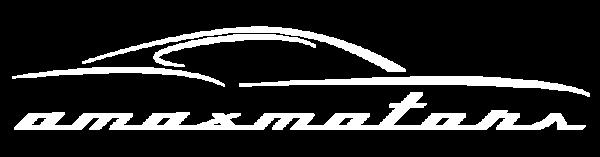 AMAX Motors Gebrauchtwagen