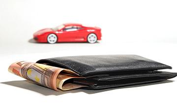 Autofinanzierung AMAX Motors